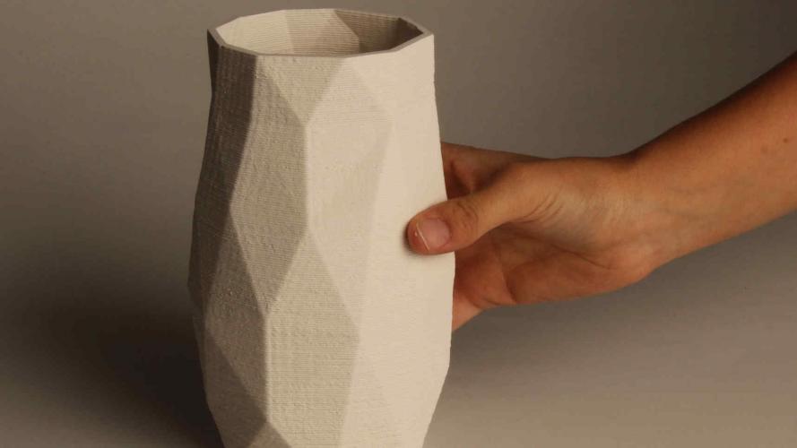 ¿Querés experimentar con impresión 3D? Esta convocatoria es para vos