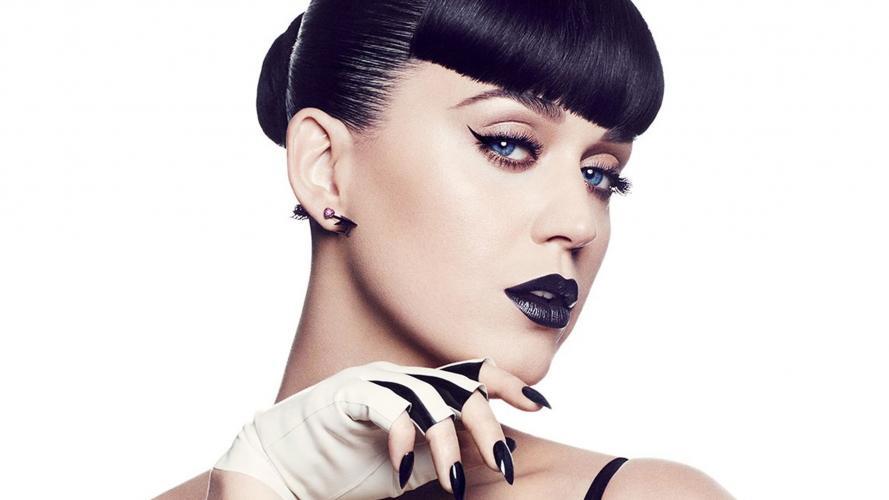 Labiales negros u oscuros: cómo lucirlos correctamente