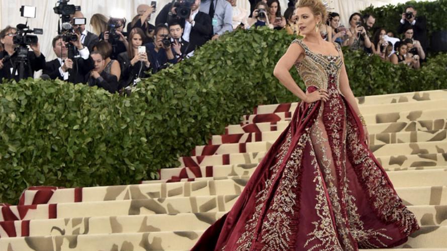 MET Gala 2019: todo lo que tenés que saber de los Oscar de la moda