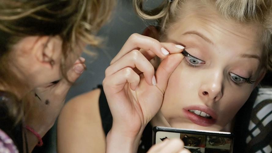 5 tips para lograr un maquillaje natural ideal