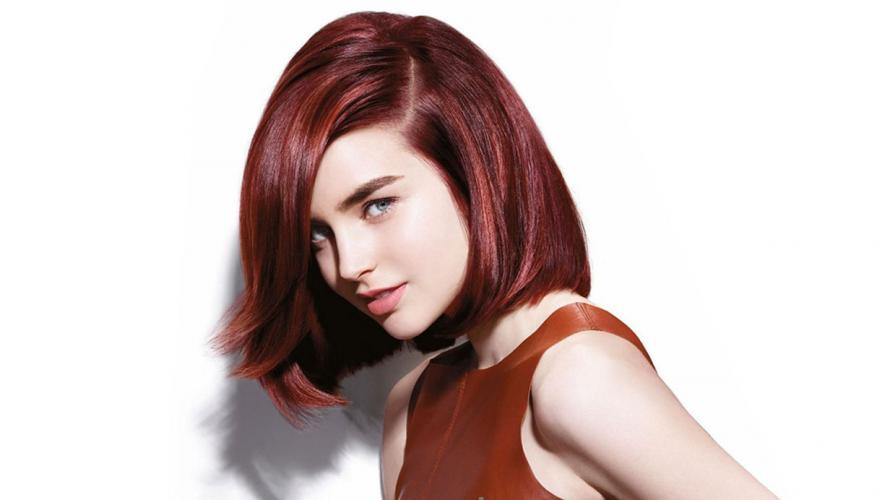 Los cortes y peinados que más rejuvenecen