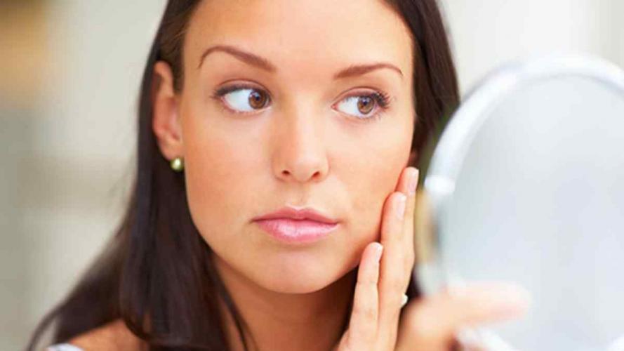 Disminuir el tamaño de tus poros es posible, y te contamos cómo