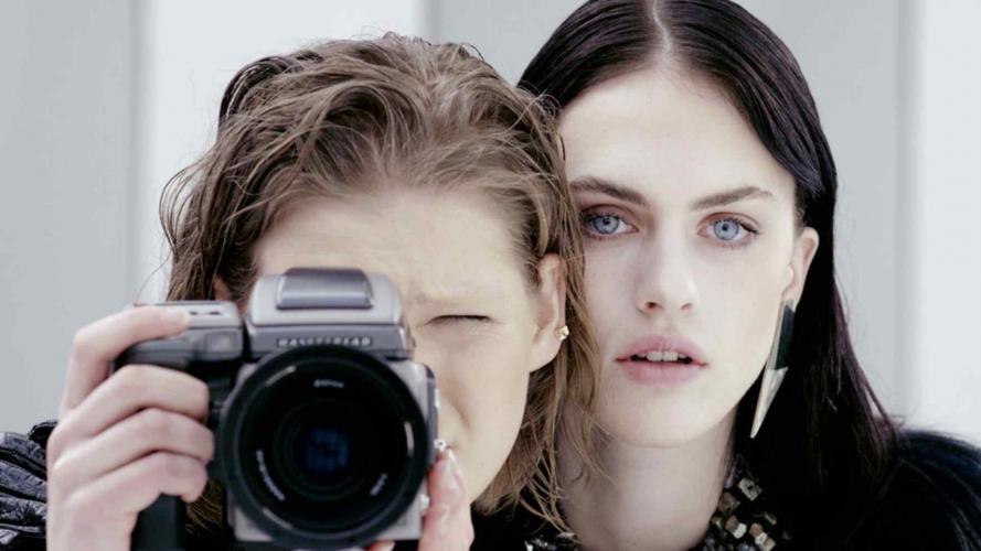 Retratos fotográficos: ¿Cuáles son las modas y estilos que los definen?