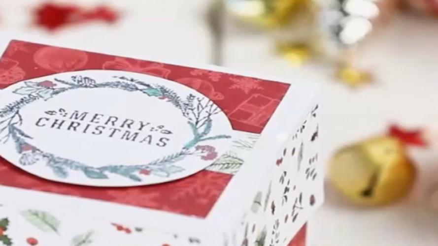 Regalos para Navidad: las tendencias en Pinterest