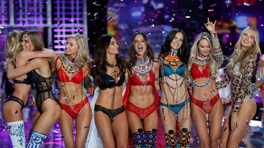 Victoria's Secret llega a Argentina: cuándo desembarcará la marca en el país