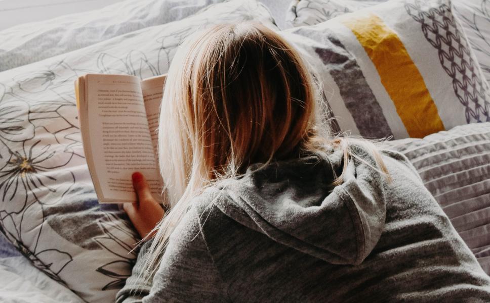 Para el ´finde´: compañeros lectores de La Voz recomiendan buenas ficciones sobre madres e hijos