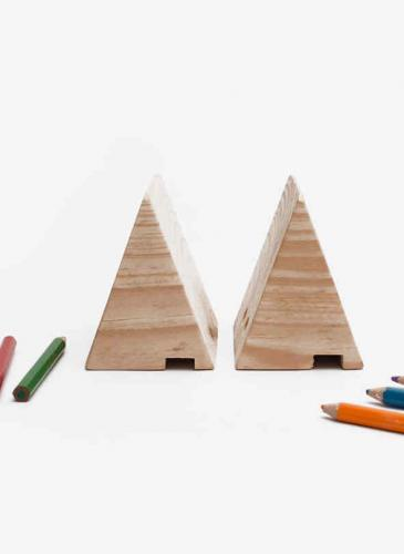 12 objetos creativos que cuidan del medio ambiente