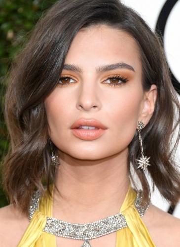¿Esta tendencia de maquillaje se convertirá en la favorita de las argentinas?
