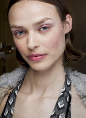 Maquillaje de verano: esta es la tendencia que se viene