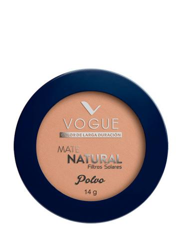 Maquillaje: llega a Argentina una marca de bajo costo con productos de $39 a $100