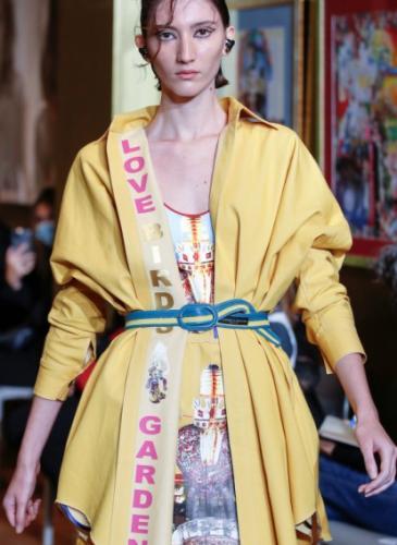 Semana de la Moda de Milán: repaso de desfiles