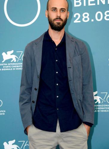 Festival de Cine de Venecia: los looks de las celebridades en la alfombra roja