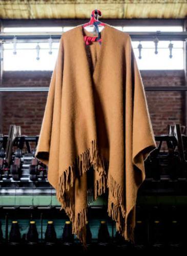 Arte nativo: conocé la firma que trabaja con comunidades aborígenes argentinas