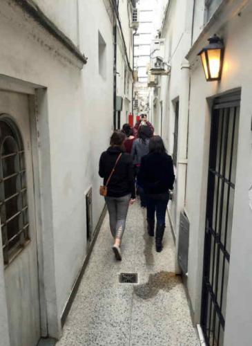 Personal shoppers: cómo funciona este servicio en Argentina