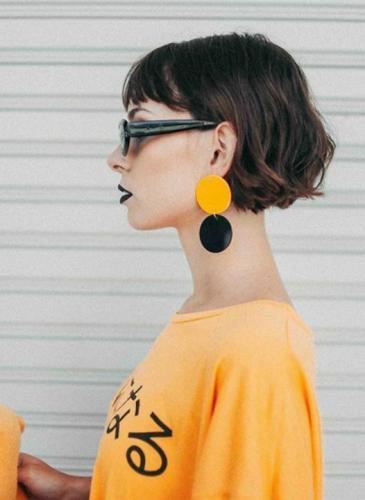 Cómo lograr los looks de Papryka, la instagramera cordobesa del momento