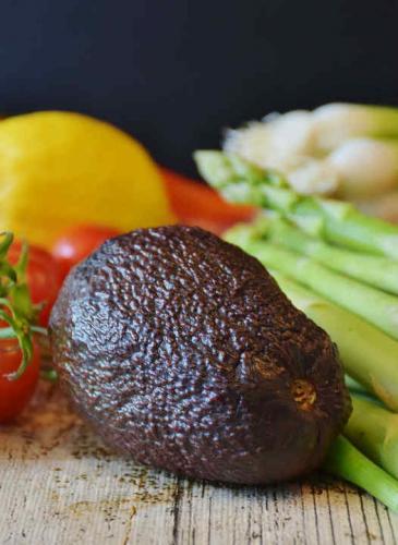 Low carb-Higth fat: la dieta de moda que cambia los hábitos alimenticios