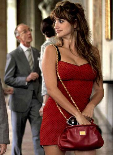 Moda y crimen: ¿a qué famosa diseñadora encarnará Penélope Cruz en la pantalla?