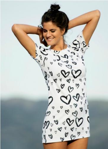 La firma cordobesa de los pijamas más lindos lanza súper descuentos