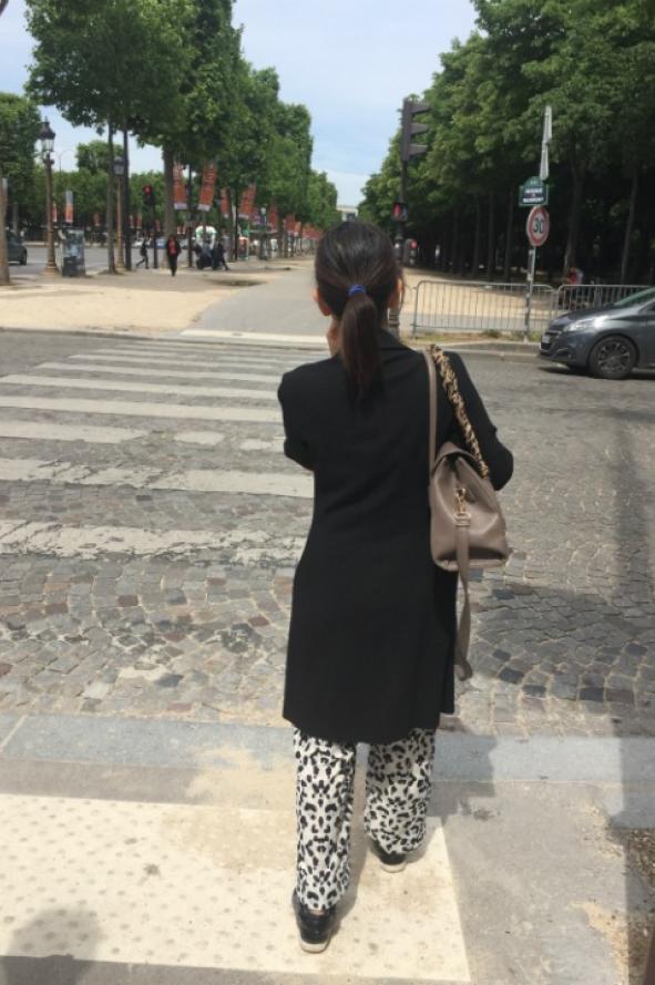 mujeres buscan hombres en argentina