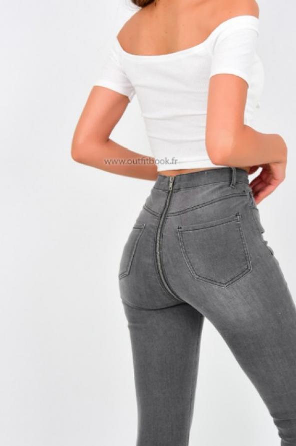 la bragueta atr s una moda que se viene en los jeans musa. Black Bedroom Furniture Sets. Home Design Ideas