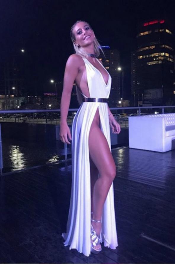 MUSA Argentina: inspira / expresa, revista de moda, belleza, estilo ...